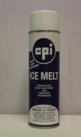 Ice melt Aerosol, Automotive&Fleet, RSI, CPI