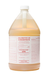 Chloratox 40 Concentrate, Herbicide, Insecticides & Weed Control Products, CPI