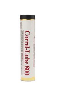 Correl-Lube 800 Multi-Purpose Tube, Automotive&Fleet, CPI