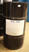 DE 340 Diesel Conditioning Concentrate, Automotive&Fleet, CPI