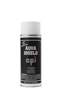 Aqua Shield Penetrating Lubricant, Automotive&Fleet, Metal Working, CPI