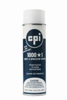 1000 1 Carpet Upholstery Spotter, Carpet Care, CPI