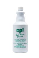 CPI Bathroom Cleaner, Bathroom Care, CPI