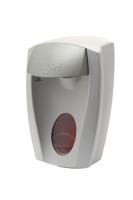 Handy Foam 1000ml, Hand Care, CPI