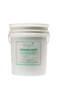 Correlsept Disinfectant Cleaner/Deodorant, Disinfectant, Odor Care, CPI