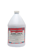 Aluma-Brite, Automotive & Fleet, CPI