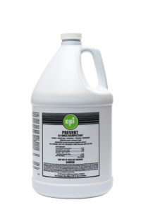 Prevent CA-MRSA Disinfectant, Disinfectant, Odor Control, CPI