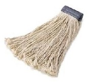 Mop heads and handles, Brooms & Squeeges, CPI