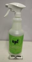 Prevent CA-MRSA Disinfectant