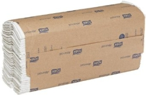 C Fold Towels, paper Products, CPI
