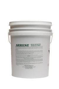 ARREST Rust Remover/Surface Prep, CPI