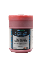 Cherry Fusion Pro Hand Cleaner, Hand Care, CPI