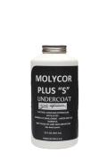 Molycor plus Undercoating/Rust Prevention, CPI