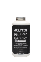 Molycor plus Undercoating/Rust Prevention, CPI