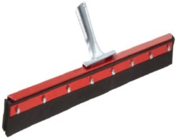 "36"" Double Sponge Squeegee, Broom&Squeeges, CPI"