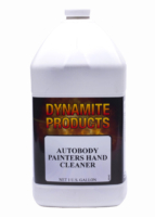 Autobody Painter's Hand Cleaner, Hand Care, CPI