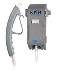 KP1H Prod 4 GPM Dispenser