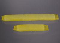 Slime-Free Strips, Odor Control, CPI