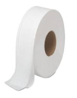 2-Ply Toilet Tissue Economy, Paper Products, CPI