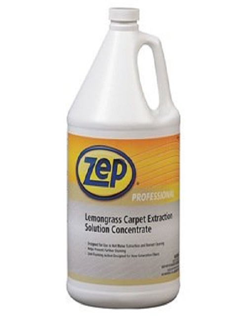 Zep Extractor Carpet Shampoo Msds Review Home Co