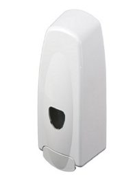 Handstand Soap Dispenser, Equipment/Hand Care, CPI