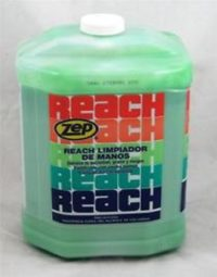 Zep Barrier Creme Hand Care Cpi