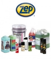 ZEP Products